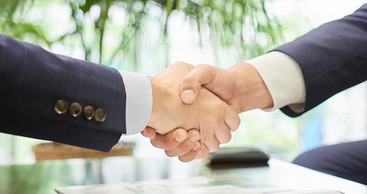 協会の開発支援
